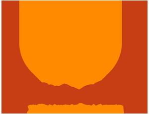Premier Credit Zambia